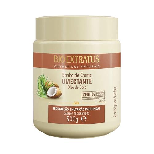 Creme-de-Hidratacao-Umectante-Bio-Extratus-500g-Fikbella-144453