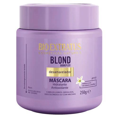 Creme-de-Hidratacao-Blond-Bioreflex-Bio-Extratus-250g-Fikbella-26565
