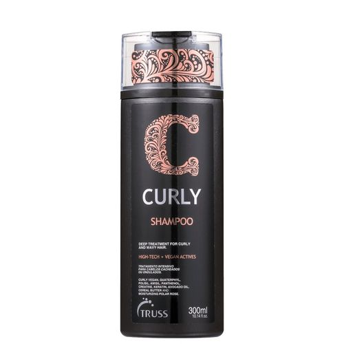 Shampoo-Truss-Curly-300ml-Fikbella-139337