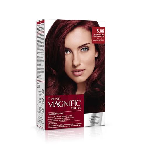 Kit-Tintura-Magnific-Color-Amend-5-66-Castanho-Claro-Vermelho-Intenso-Fikbella-140616
