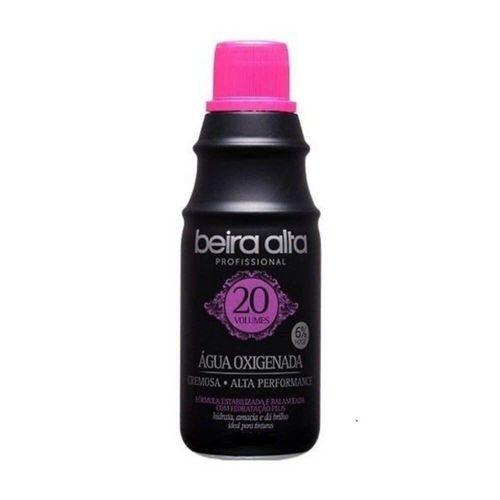 Oxigenada-Black-Beira-Alta-20-Volumes-Fikbella-5401