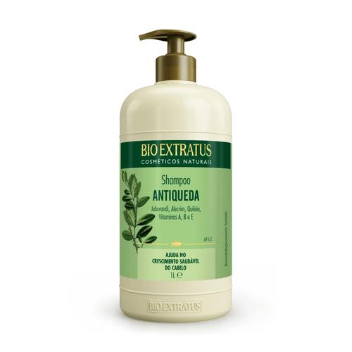 Shampoo-Antiqueda-Jaborandi-Bio-Extratus-1L-Fikbella-1740