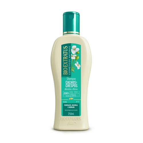 Shampoo-Cachos-e-Crespos-Bio-Extratus-250ml-Fikbella-144450