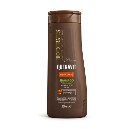 Shampoo-Antirresiduos-Queravit-Bio-Extratus-250ml-Fikbella-1759