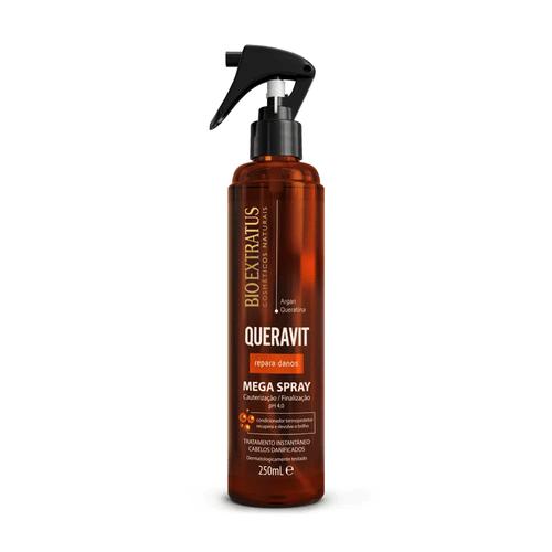 Spray-Queravit-Bio-Extratus-250ml-Fikbella-56684