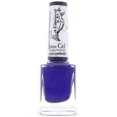 Esmalte-efeito-Gel-La-Femme-Anita-Garibaldi-133323