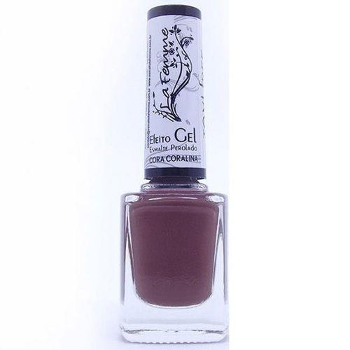 Esmalte-efeito-Gel-La-Femme----Cora-Carolina-133318