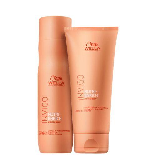Kit-Shampoo-250ml-e-Condicionador-200ml---Wella-Professionals-Invigo-Nutri-Enrich-144533-1-
