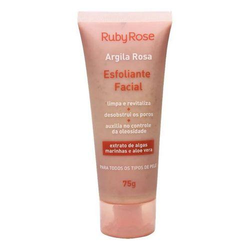 Esfoliante-Facial-Argila-Rosa-Ruby-Rose-75g-144409
