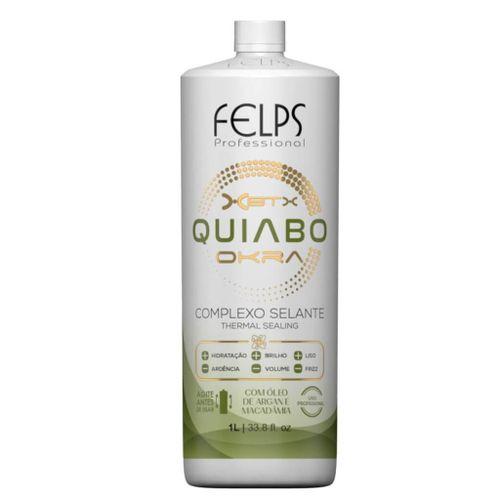 Selagem-Termica-Quaibo-Okra-Felps-1L-133515