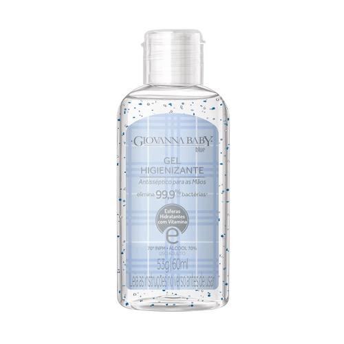 Gel-Higienizante-Blue-Giovanna-Baby-60ml-144080