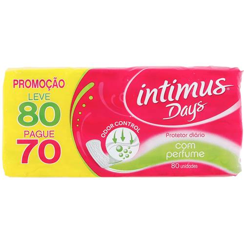 Absorvente-Intumus-Diario-Leve-80-Pague-70-80-UNID-144157