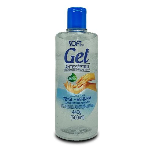Gel-Antisseptico-Maos-Softix-440g-144162