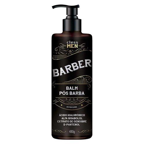 Creme-Pos-Barba-Cless-Men-Barber-480g-142261