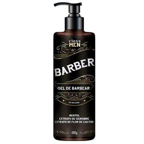 Gel-de-Barbear-Men-Barber-480g-142264