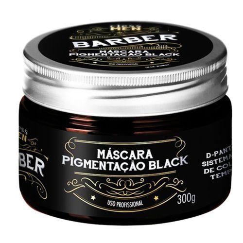 Mascara-Pigmentacao-Black-Cless-Men-Barber-300g-142269