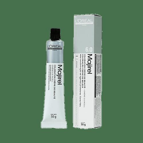 Coloracao-Creme-Individual-Majirel-LOreal-Professionnel-6-0-Louro-Escuro-Natural-12258