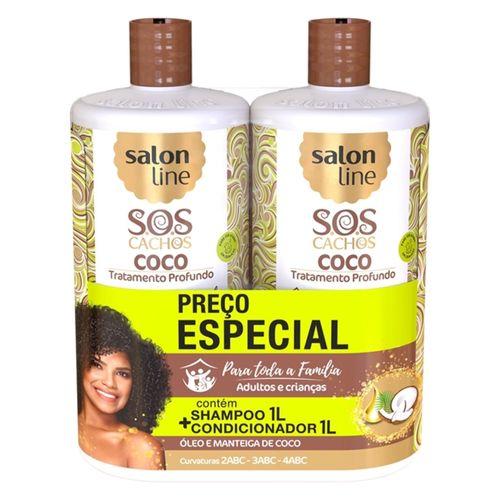 Kit-Shampoo-Condicionador-Ultra-Profundo-Coco-Salon-Line-1L-fikbella-144641-1-