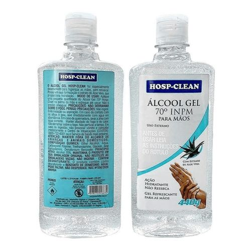 Alcool-em-Gel--para-Maos-70°-INPM--Hosp-Clean-Fikbella-144324
