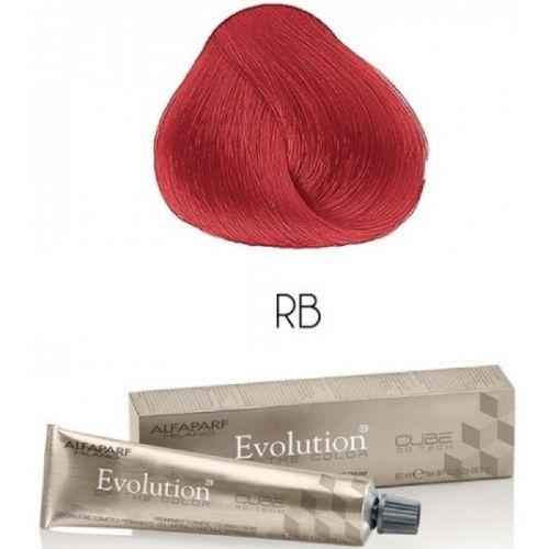 Tintura-Individual-Evolution-Alfaparf-Rb-Reforcador-De-Vermelho-Fikbella-27555