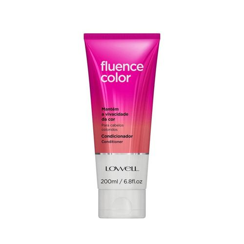 Condicionador-Fluence-Color-Lowell-200ml-fikbella-144499