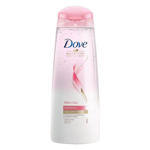 Shampoo-Hidra-Liso-Dove---200ml-Fikbella-144518