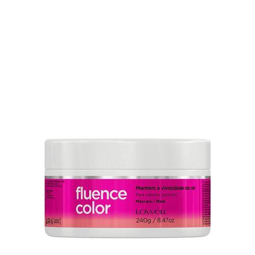 Mascara-Fluence-Color-Lowell-240g-fikbella-144501