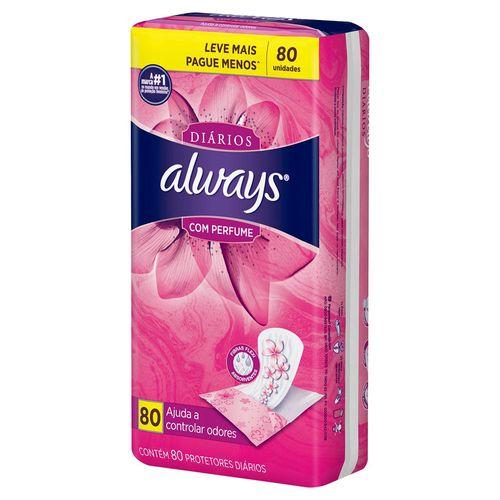 Absorvente-Always-uso-Diario-Regular-80un-fikbella-127325