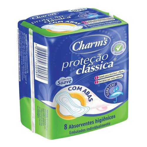 Absorvente-Charms-Classica-com-Abas-8un-fikbella-141377