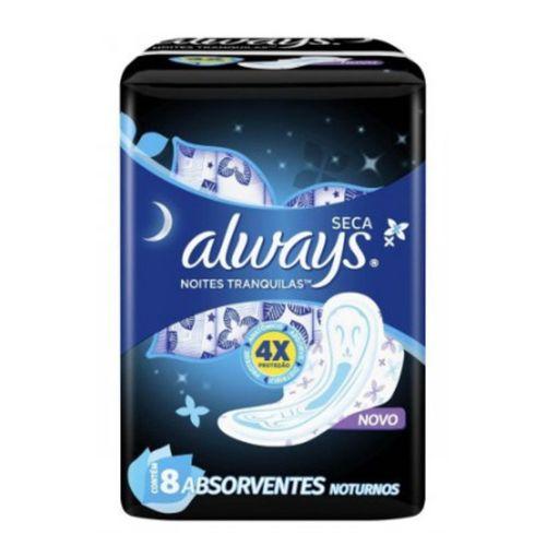 Absorvente-com-Abas-Always-Protecao-Total-Noturno-8un