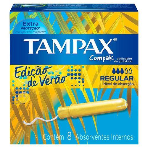 Absorvente-Interno-Regular-Tampax-Compak-8un-fikbella-6778