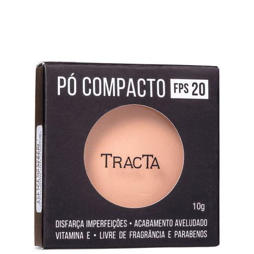 Po-Compacto-Tracta-F20-01---Fikbella-133606.3