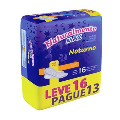 Absorvente-Naturalmente-Max-Noturno-Sem-Abas-Suave-Leve-16-Pague-13-fikbella-112455