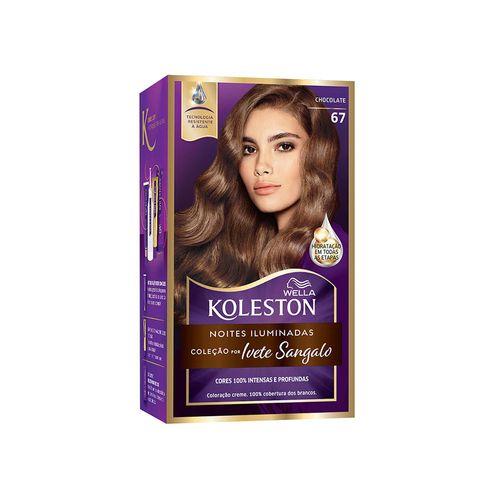 Kit-Tintura-Koleston-Chocolate-67-fikbella-12964-1-