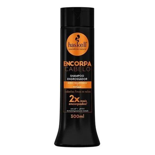 Shampoo-Encorpa-Cabelo-Haskell-300ml-fikbella-144607