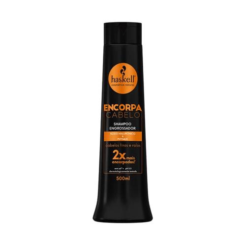Shampoo-Encorpa-Cabelo-Haskell-500ml-fikbella-144608