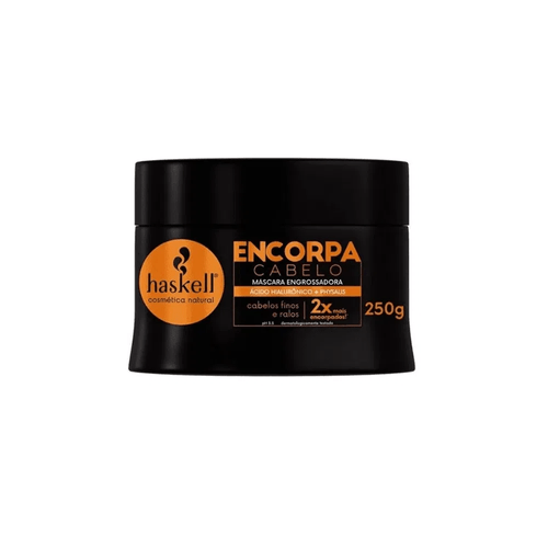 Mascara-de-Hidratacao-Encorpa-Cabelo-Haskell-250g-fikbella-144605