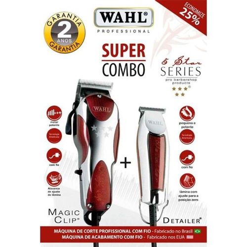 Maquina-Wahl-Super-Combo-Magic-Clip-Detailer-220v-Fikbella-130926