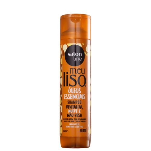 Shampoo-Meu-Liso-Oleos-Essenciais-Salon-Line-300ml-fikbella-144614-1-