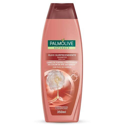 Shampoo-Naturals-Oleo-Surpreendente-Palmolive---350ml-fikbella