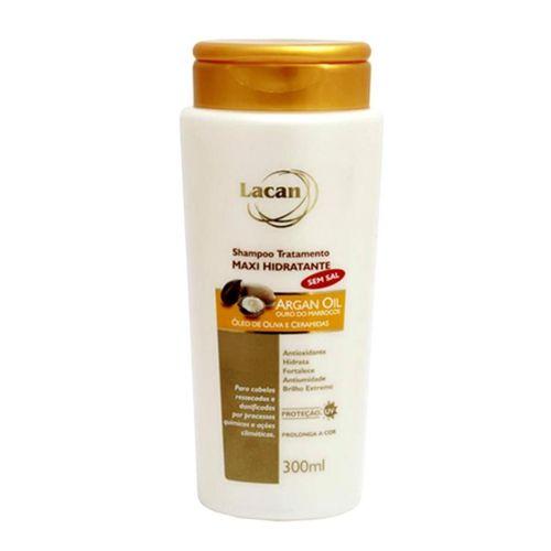 Shampoo-Max-Hidratante-Argan-Lacan---300ml-Fikbella