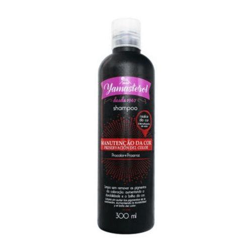Shampoo-Manutencao-da-Cor-Yama---300ml-Fikbella