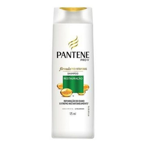 Shampoo-Restauracao-Pantene---175ml-Fikbella