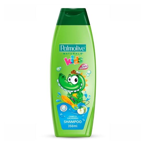 Shampoo-Cacheados-Kids-Palmolive---350ml-Fikbella