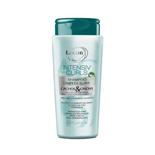 Shampoo-Cachos-e-Ondas-Intensiv-Curls-Lacan---300ml-Fikbella