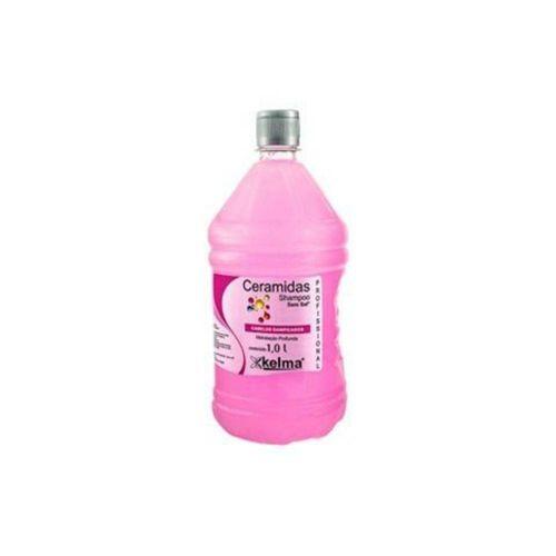 Shampoo-Ceramidas-Kelma---1L-Fikbella