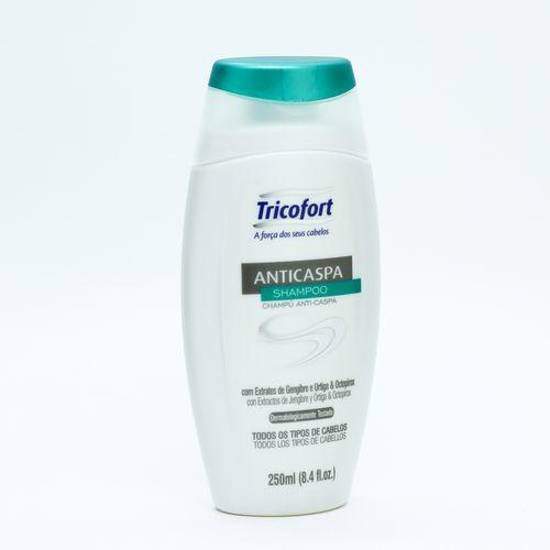 Shampoo-Anticaspa-Tricofort---250ml