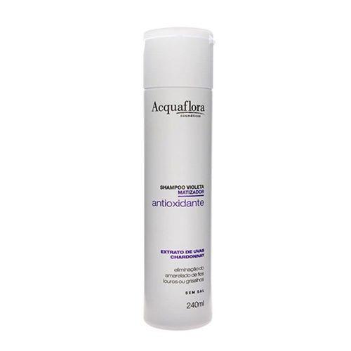 Shampoo-Matizador-Acquaflora---300ml-Fikbella