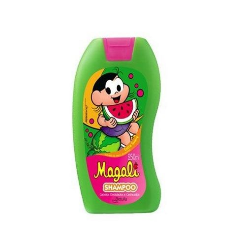Shampoo-Cacheadas-Magali---250ml-Fikbella