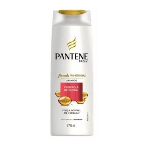 Shampoo-Controle-de-Queda-Pantene---175ml-Fikbella